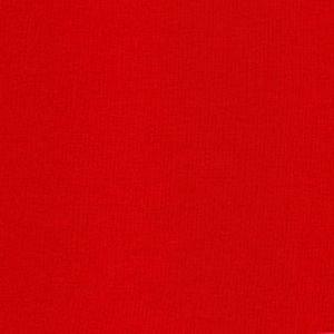 Moda Bella Solid Soft Red 47