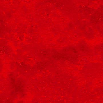 Northcott Toscana Cardinal Red 24