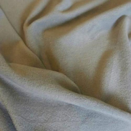 Polar Fleece - Grey 8