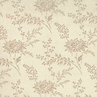 Moda French General Favourites Rouenneries Deux 13527-14