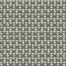 Quilting Treasures Bloom Grey graphic print 1649-23933-K