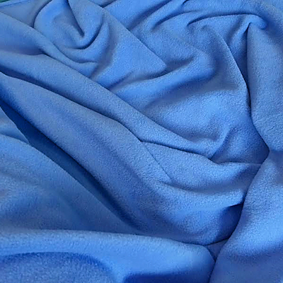 Fleece and Flannels
