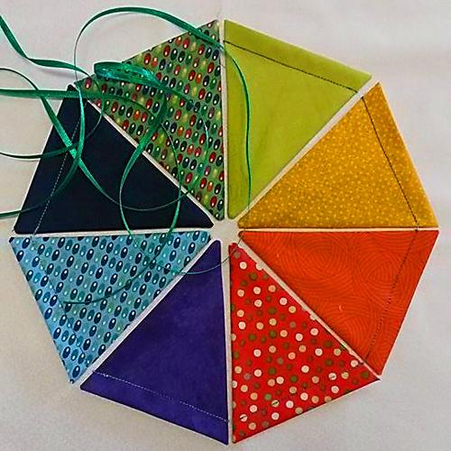 Kits And Patterns
